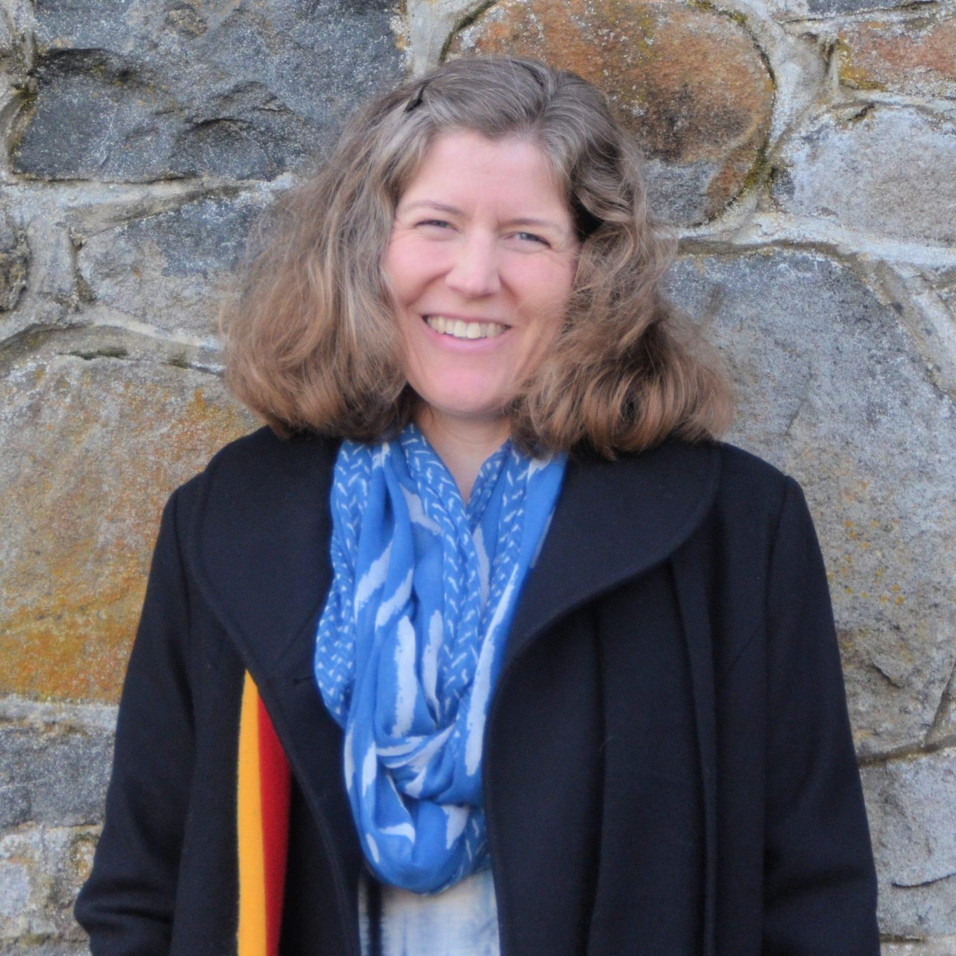 Joanna Dietz